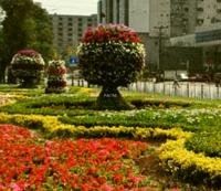 Qayyum Park, lahore