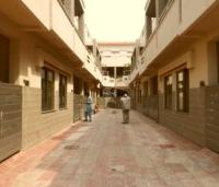 Board of Revenue Housing Scheme, lahore