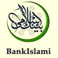 BankIslami (PCSIR Society), lahore