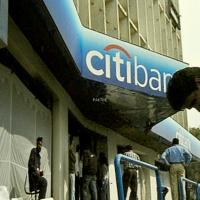 Citibank (Wapda Town), lahore