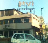 Ravi Restaurant (Model Town), lahore