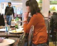 Medlar Restaurant & Grill, lahore